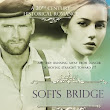 Book Recommendation for Sofi's Bridge by Christine Lindsay