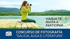 http://promociones.lavozdegalicia.es/concursofotografia/bases_concurso.pdf