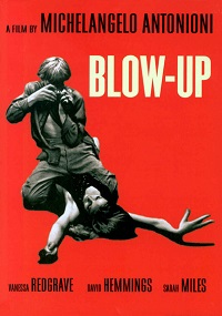 Watch Blowup Online Free in HD