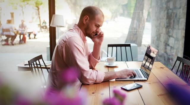 أهم الآدوات و النصائح التي ستجعلك محترف في التدوين التقني !!