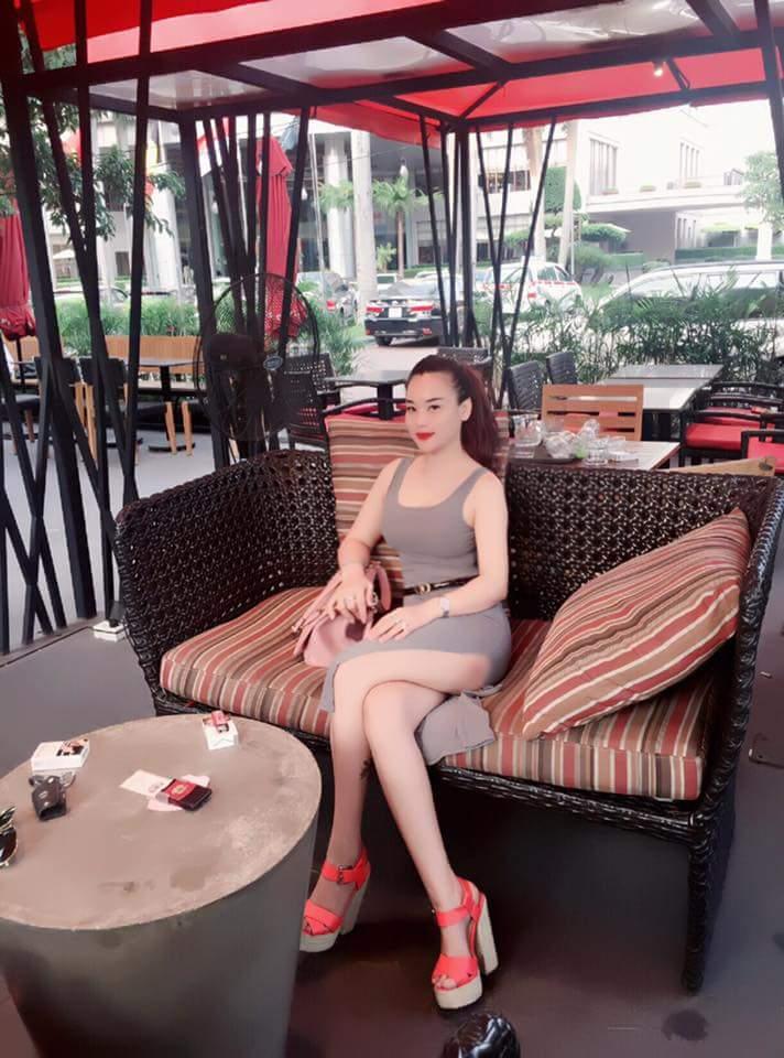 Album hot girl Hạnh Maxi ,Album hot girl xinh đẹp dáng chuẩn 18