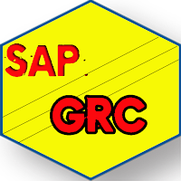 Learn SAP GRC
