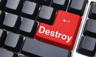 5 Negara Cyber Terkuat Didunia