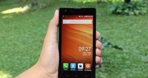 HP Xiaomi Ini Harga Barunya Cuma 600 Ribu