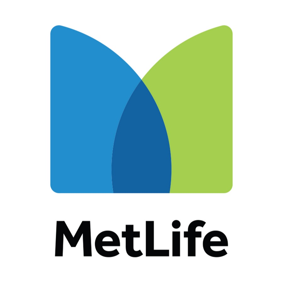 METLIFE AND FSOC FILE MOTION TO DISMISS APPEAL IN SIFI LITIGATION