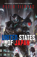 https://www.goodreads.com/book/show/25809801-united-states-of-japan