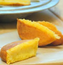 Cara membuat kue pukis dengan mudah dan praktis sebagai sajian makanan sehat keluarga