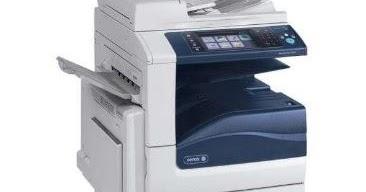 Xerox c2265 driver