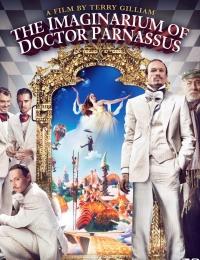 The Imaginarium of Doctor Parnassus | Bmovies