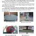 NGHIÊN CỨU VÀ CHẾ TẠO MÁY BƠM NƯỚC PHỤC VỤ CHO NHÀ CAO TẦNG DÙNG NĂNG LƯỢNG GIÓ (RESEARCHING AND MANUFACTURING THE WIND POWER WATER PUMP FOR MULTI – STORY BUILDINGS)