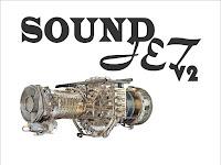 SOUND JET BY DTAP