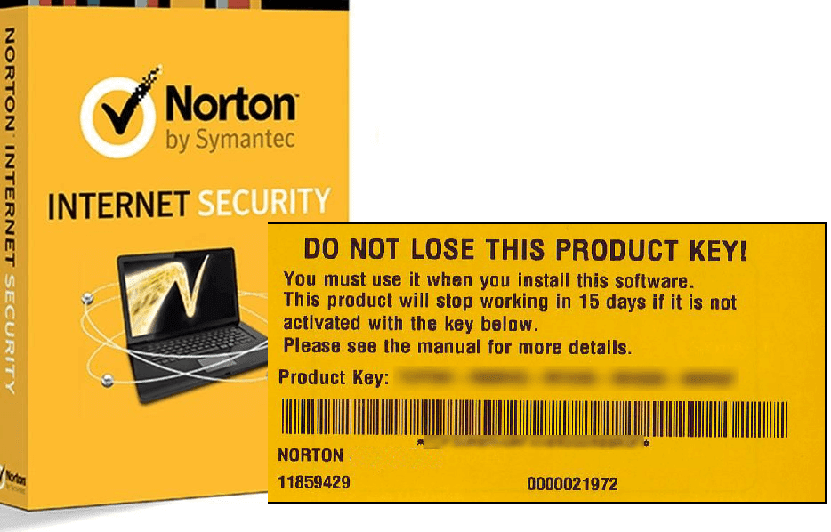norton internet security 2012 product key for 1 year free