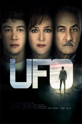 UFO 2018 DVD R1 NTSC Sub