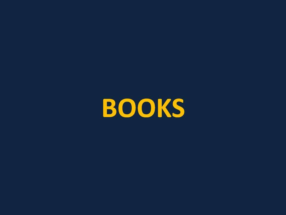 Telegram channels marathi books. cant join telegram channel.