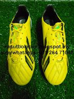 http://kasutbolacun.blogspot.my/2016/09/adidas-f50-adizero-micoach-1-sg.html