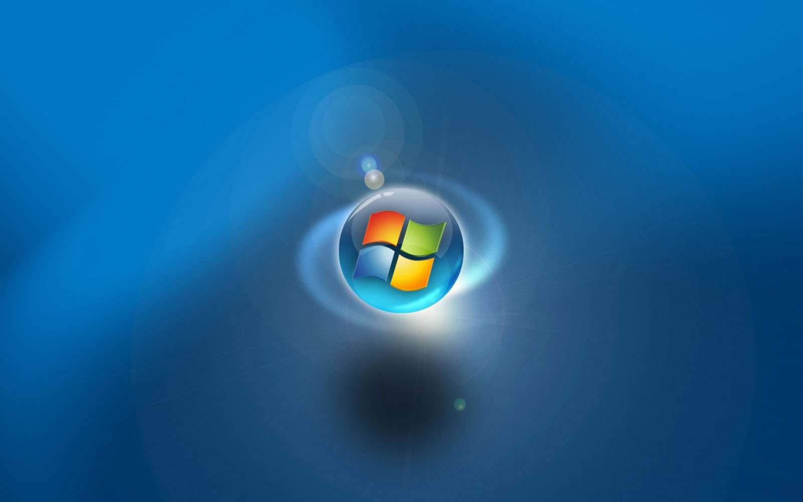 wallpapers: Microsoft Windows Wallpapers