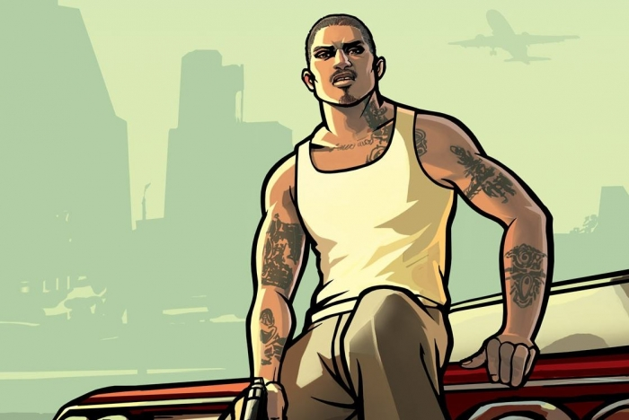 max sex appeal cheat san andreas pc in Bath