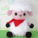 http://atelierkawaii.com/mouton-printanier-de-skype-au-crochet/