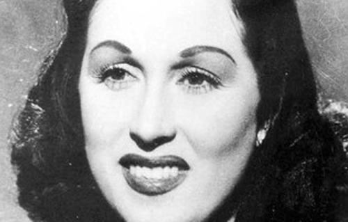 أشهر الفنانين اليهود في السينما المصرية