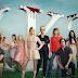 """""""Scream Queens"""" já tem data para voltar à TV, mas merece uma segunda chance?"""