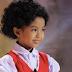 Carmela Lorzano sings 'Tomorrow' on The Voice Kids Philippines - Video