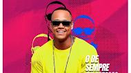Baixar – Léo Santana – EP – O de Sempre no Mesmo Padrão – Maio – 2019