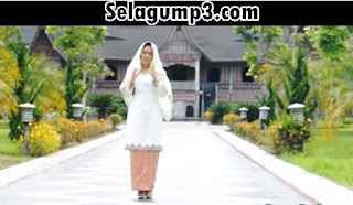 Download Lagu Pop Minang Mp3 Full Album Paling Lengkap Gratis