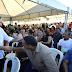 """""""Precisamos estreitar ainda mais a relação com os prefeitos"""", afirma Eduardo Amorim"""