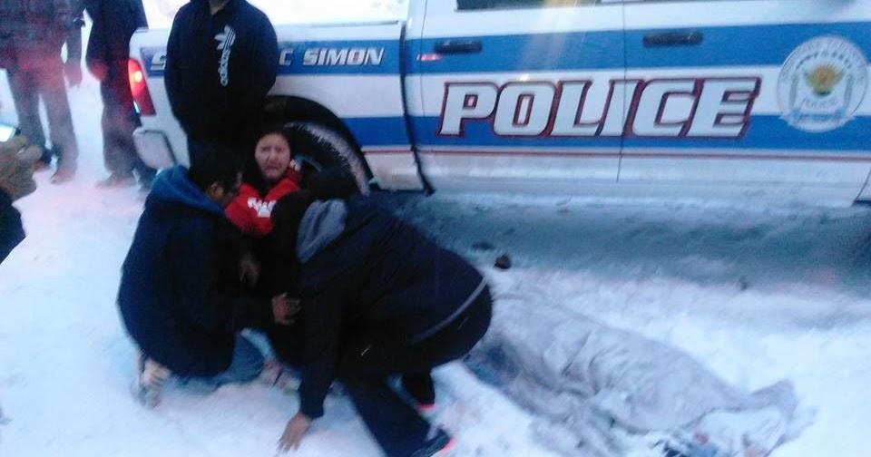 tué un résident du Daghestan dans le casino