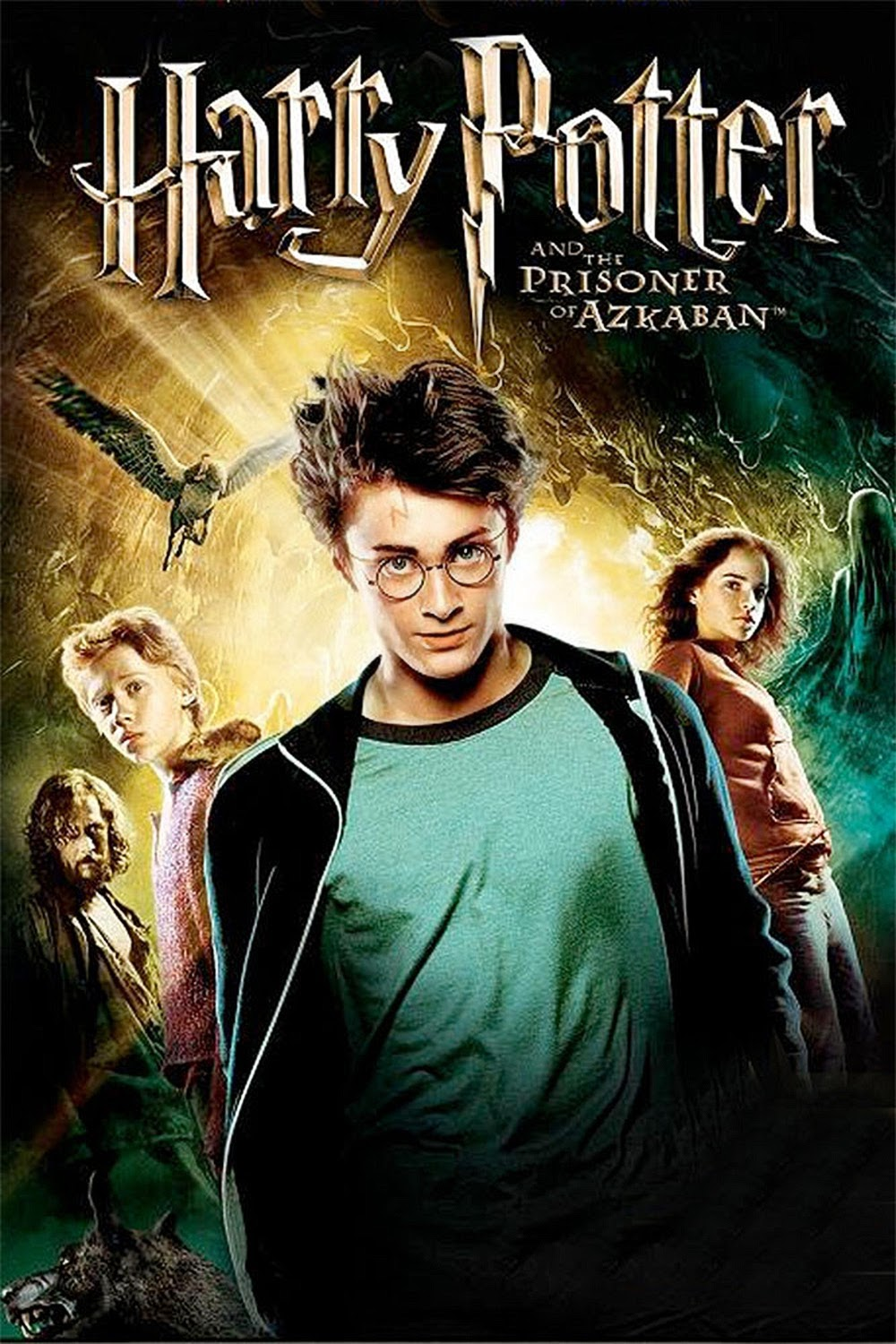 Watch harry potter 123 movies