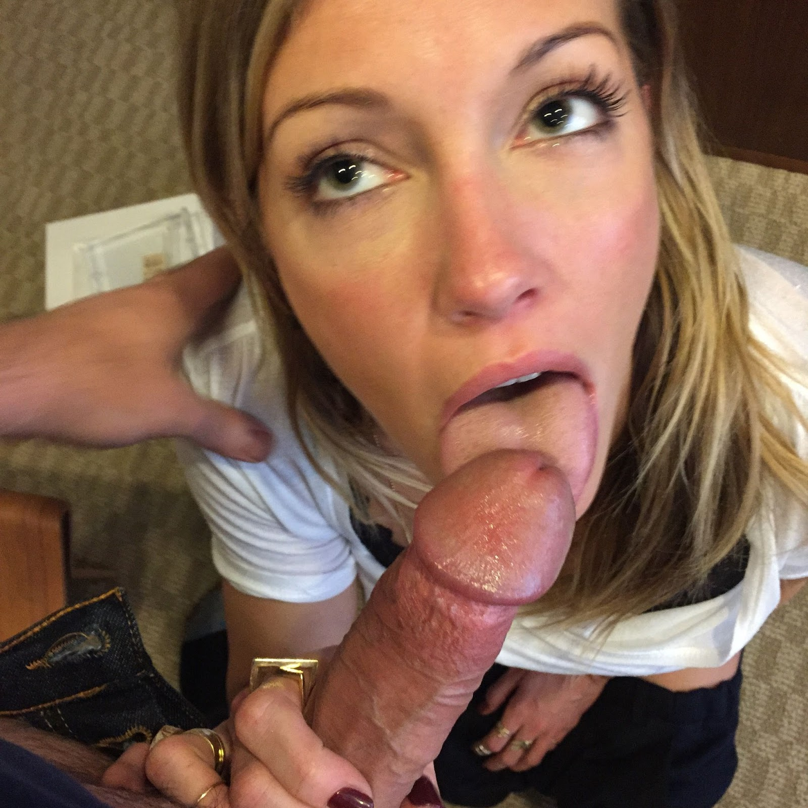 Love her Video porno de annita ladies Liked/added