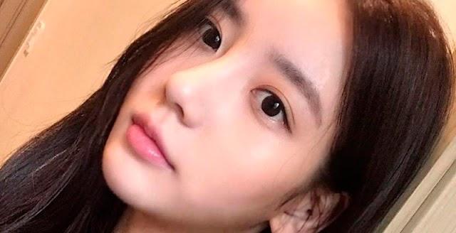 YG Entertainment publica una declaración oficial que dice que Han Seo Hee nunca fue aprendiz de YG