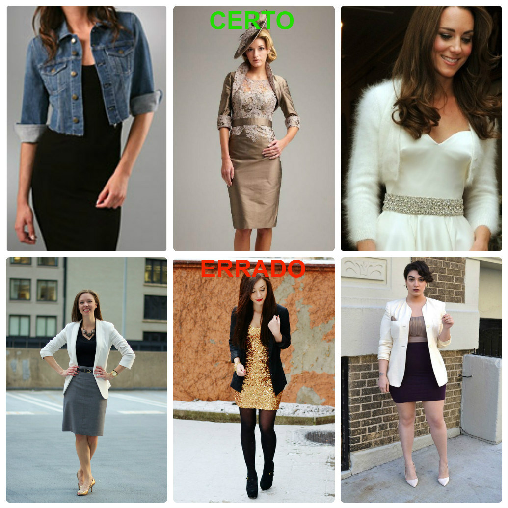 7215e2cbe4ff Isto é especialmente válido para vestidos ou saias cingidos e com mais  estrutura (sheath, linha A, corpete + saia de balão) e para as mulheres com  uma anca ...