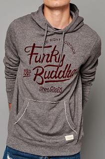 https://www.funky-buddha.com/Product/55243-FOYTER-ME-KOYKOYLA
