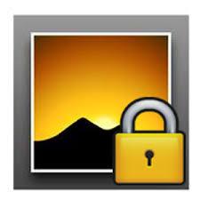 Aplikasi Hide Foto dan Video di Android Dengan Gallery Lock