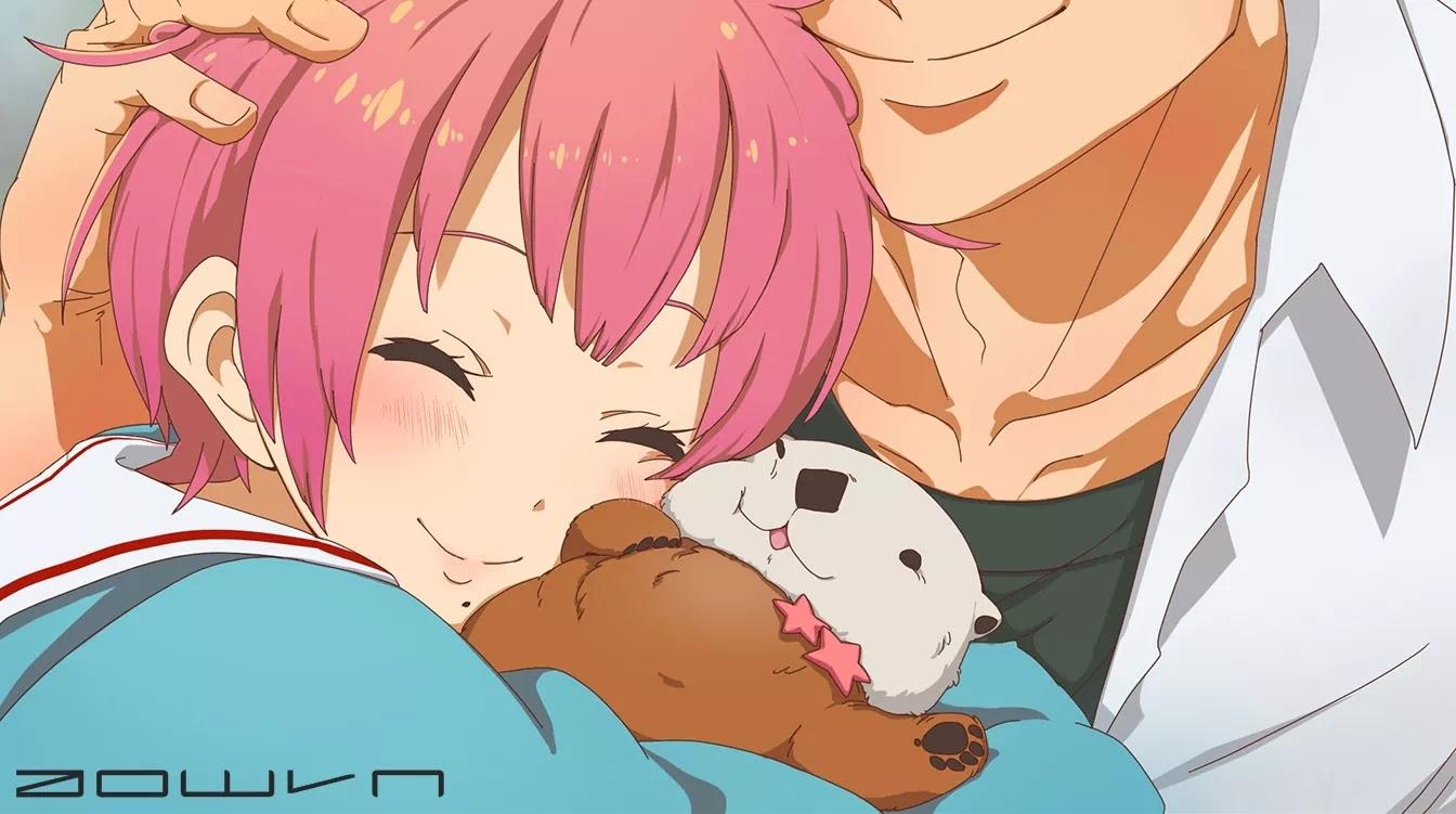 boku girl aowvn - Boku Girl | Manga Online - Dễ Thương