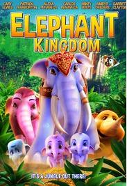 Download Film Elephant Kingdom (2016) Subtitle Indonesia