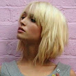 Medium Bob Hairstyles for 2015
