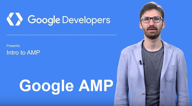 Google siffle la fin des applications de contenu face aux Pages AMP