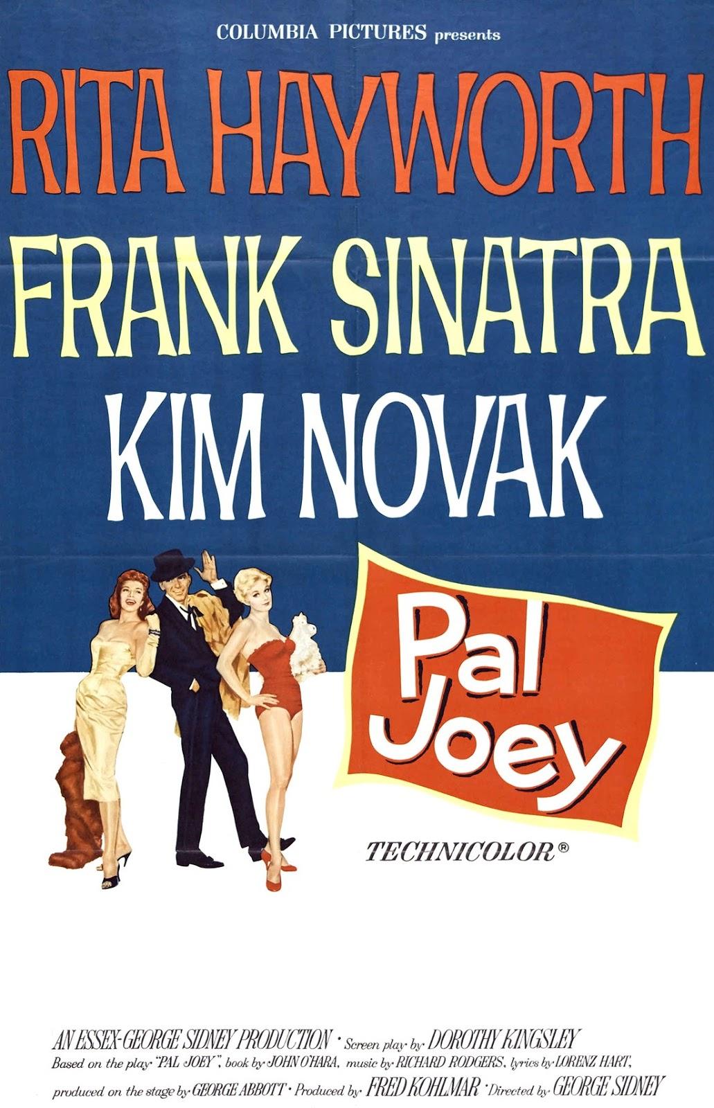 Back to Golden Days: Film Friday: Having Wonderful Time