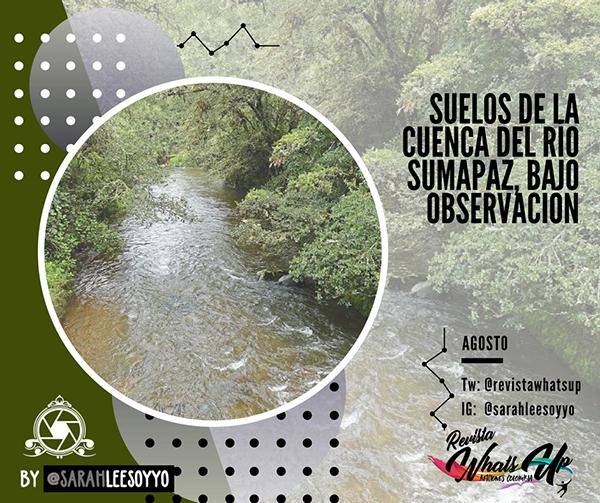 Suelos-cuenca-río-Sumapaz-bajo-observación