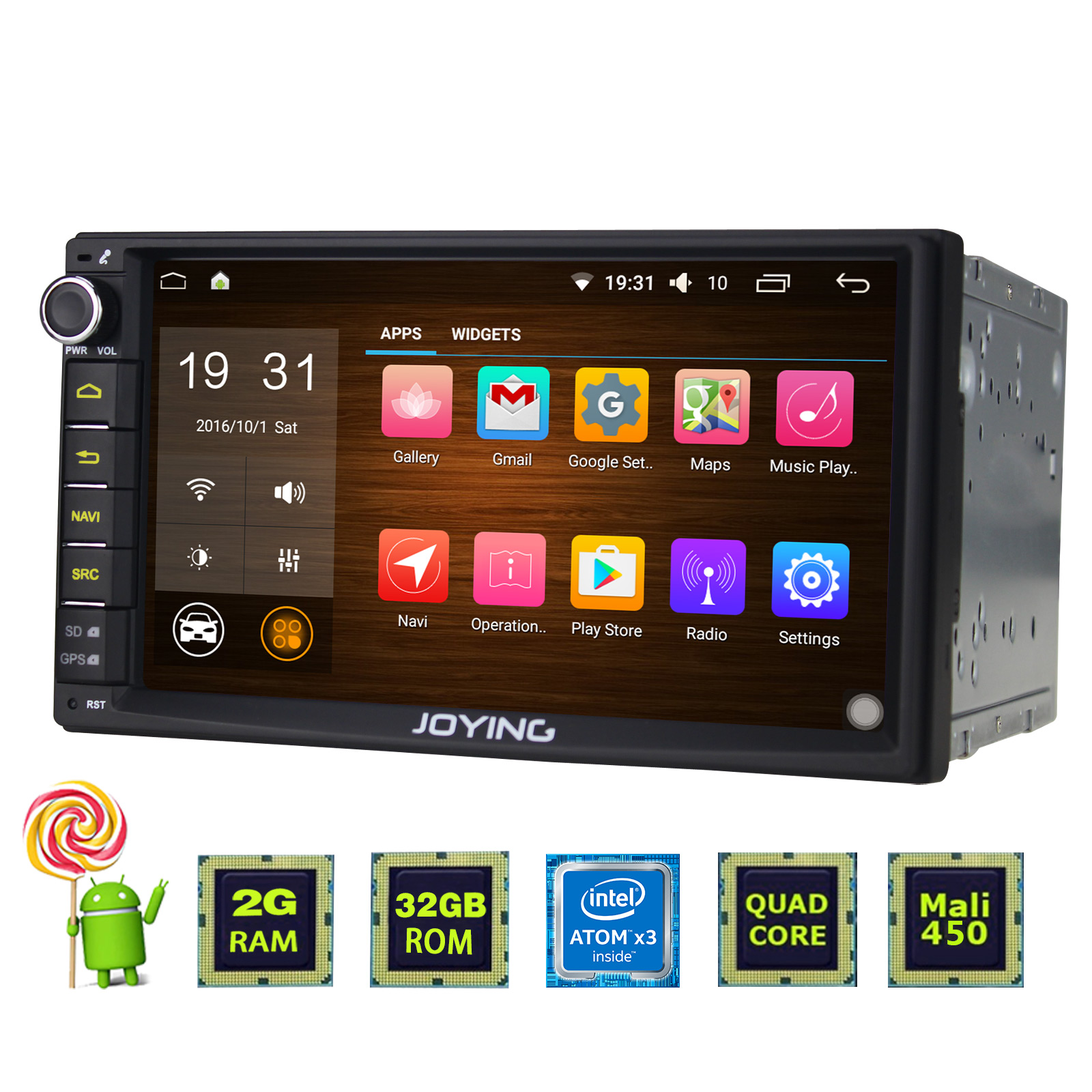 Installed in 2011 chevrolet avalanche car radio 2gb review probably the best android radio out there