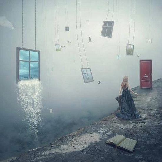 09-Suddenly-Surreal-Michael-Vincent-Manalo-Conceptual-Visual-Art-and-Digital-Paintings-www-designstack-co