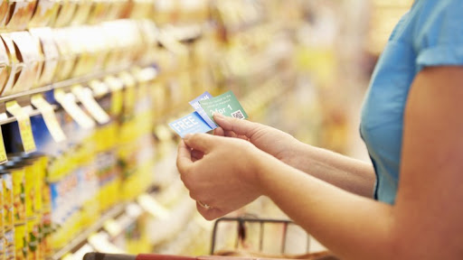 Personal finance: paying smart