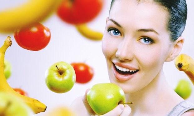 Konsumsi Makan Nutrisi ini, untuk Mencegah Penyakit Gusi