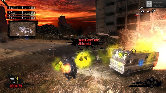 post-apocalyptic-mayhem-pc-screenshot-www.ovagames.com-4