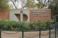 NID Entrance Test 2019 Test Dates and Schedule