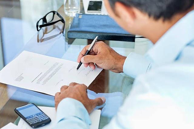 Stanowisko sądów, a odpowiedzialność za udział w karuzeli podatkowej