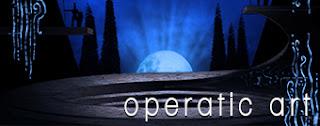 Operatic Art