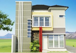 The Latest Stylish Minimalist Home Design